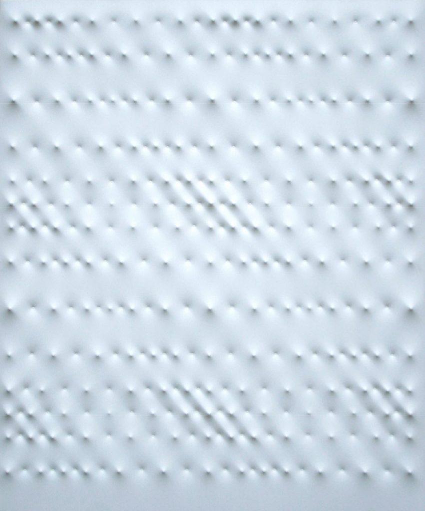 castellani-enrico-superficie-bianca-1990